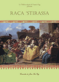 invitation-raca-stirassa-re